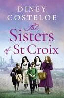 The Sisters of St Croix - Diney Costeloe