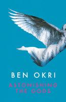 Astonishing the Gods - Ben Okri