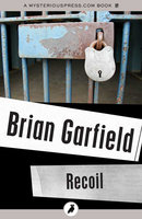 Recoil - Brian Garfield