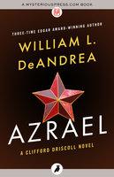 Azrael - William L. DeAndrea