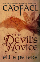 The Devil's Novice - Ellis Peters