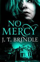 No Mercy - J.T. Brindle