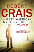 The Best American Mystery Stories: Volume 16 - Various Authors