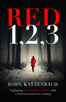 Red 1-2-3 - John Katzenbach