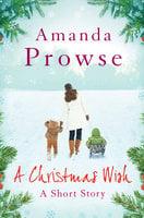 A Christmas Wish - Amanda Prowse