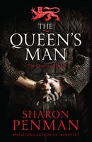 The Queen's Man - Sharon Penman