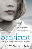 Sandrine - Thomas H. Cook