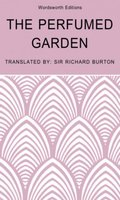 The Perfumed Garden - Various Authors