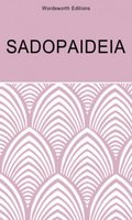 Sadopaideia - Anonymous Author