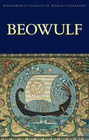 Beowulf - Various Authors