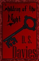 Children of the Night: Classic Vampire Stories - Various Authors