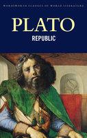 Republic - Plato