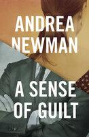 A Sense of Guilt - Andrea Newman