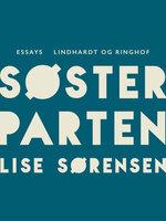 Søsterparten - Lise Sørensen