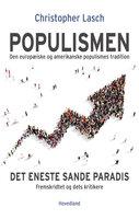 Populismen - Christopher Lasch