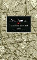 Mannen i mörkret - Paul Auster