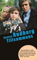 Tillsammans - Denise Rudberg