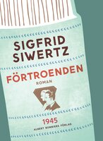 Förtroenden - Sigfrid Siwertz