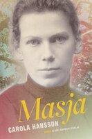Masja - Carola Hansson