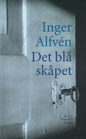 Det blå skåpet - Inger Alfvén