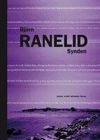 Synden - Björn Ranelid