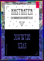 Kastrater : En romantisk berättelse - Sven Delblanc