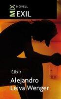 Elixir - Alejandro Leiva Wenger