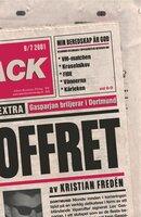 Offret - Kristian Fredén