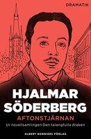 Aftonstjärnan : Pjäs i en akt - Hjalmar Söderberg