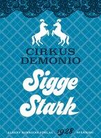 Cirkus Demonio - Sigge Stark