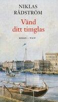 Vänd ditt timglas - Niklas Rådström