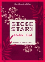 Kärlek i fred - Sigge Stark