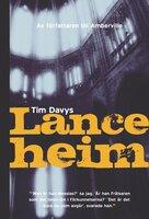 Lanceheim - Tim Davys