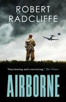 Airborne - Robert Radcliffe