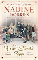 The Four Streets Saga - Nadine Dorries