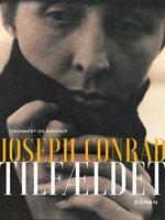 Tilfældet - Joseph Conrad