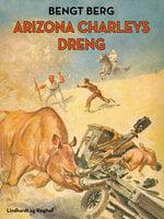 Arizona Charleys dreng - Bengt Berg