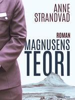 Magnusens teori - Anne Strandvad