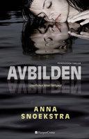 Avbilden - Anna Snoekstra