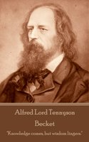 Becket - Alfred Lord Tennyson