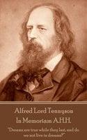 In Memoriam A.H.H. - Alfred Lord Tennyson