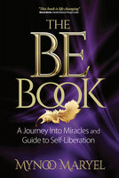 The BE Book - Mynoo Maryel