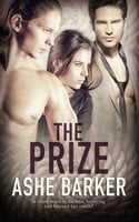 The Prize - Ashe Barker