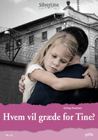Hvem vil græde for Tine? - Erling Poulsen