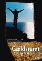 Gældsramt - Christian Kirchhoff Bruhn