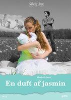 En duft af jasmin - Elisabeth Nord