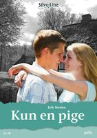 Kun en pige - Erik Nerløe