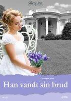 Han vandt sin brud - Elisabeth Nord