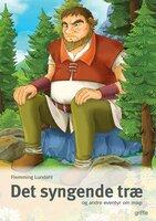 Det syngende træ - FLemming Lundahl