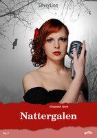 Nattergalen - Elisabeth Nord